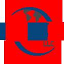Integrated Global Shipping & Forwarding LLC